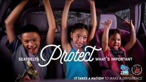 SafetyPoster-protectseatbelts