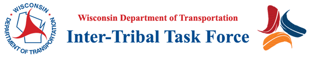 WisDOT Inter-Tribal Task Force